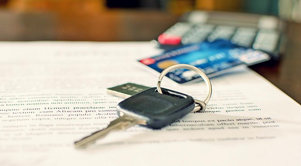 Договор купли продажи основание собственности автомобиля